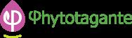 Phytotagante